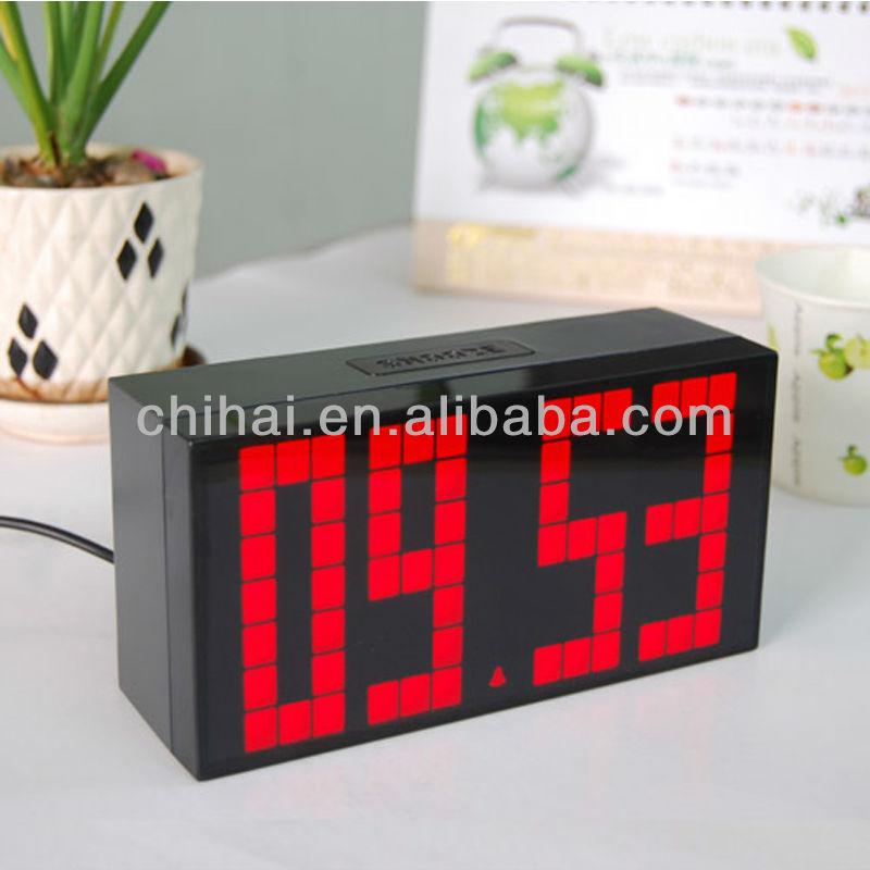 Bathroom Clocks Emate Water Resistant Lcd Bathroom Shower Clock. Green Bathroom Rug