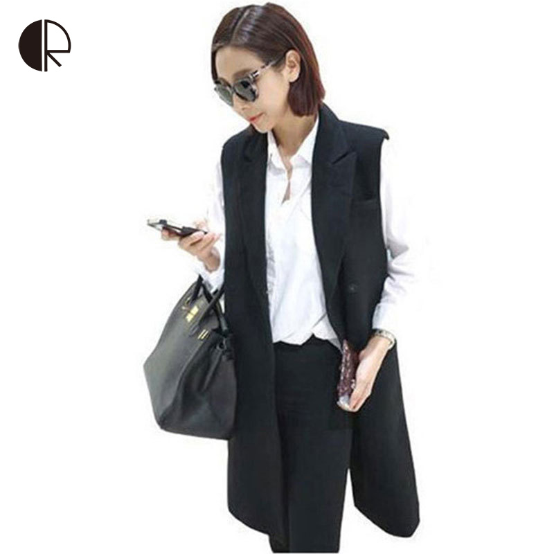 New arrival 2015 Spring Trench Coat for Women Korean Style