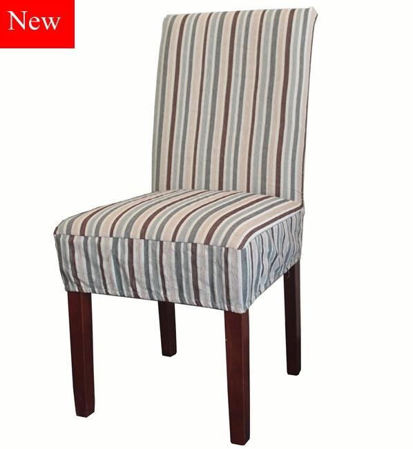 Sillas de comedor de tela azul   compra lotes baratos de sillas de ...