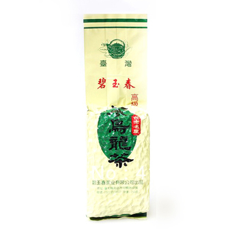 New Chinese Ginseng Tea High Mountain Organic Taiwan Milk Fragrant Oolong Tea 250g with free shipping