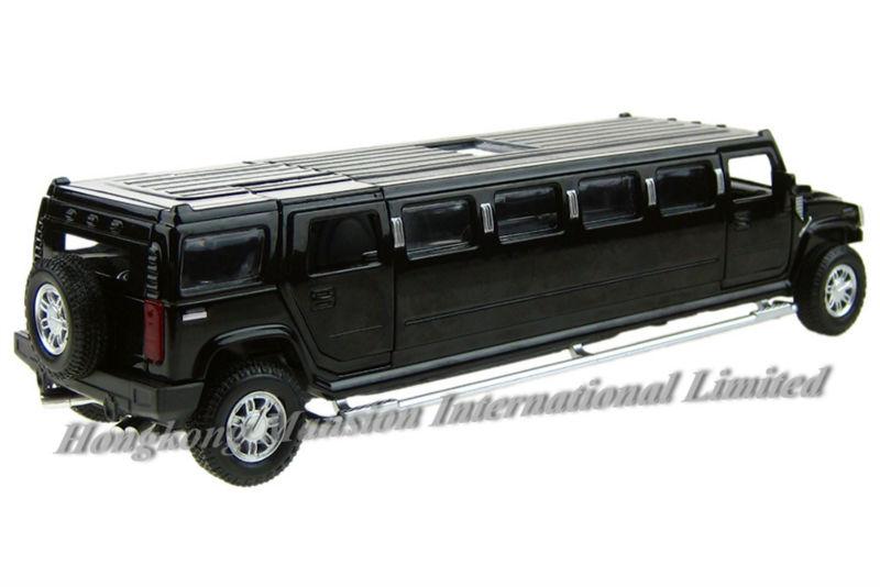 132 For For Hummer Limousine (9)