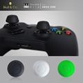 image for 10 Pcs Analog Controller Joystick Thumb Stick Grip Thumbstick Cap Cove