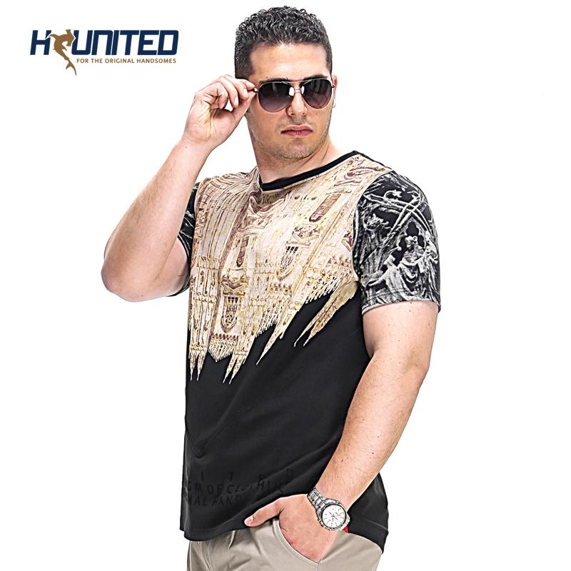 Customized italian style short sleeve crewneck men tshirt for Italian style dress shirts
