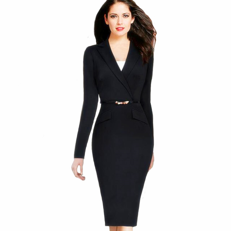 Online Get Cheap Elegant Ladies Full Suits -Aliexpress.com ...