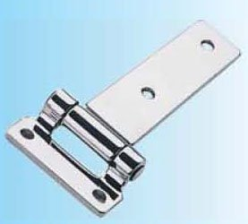 Supply hinge,handle,lock,cam lock,latch,case-lock,ActionDoorlock,Gasket-CCM-Z355