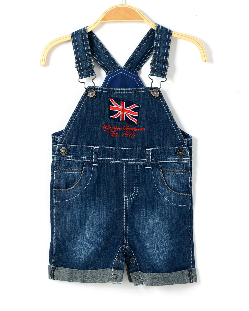 Shop for baby rompers, baby bodysuits, kids' rompers, baby jumpsuits, short sleeve bodysuits and knit rompers for less at hereaupy06.gq Save money. Live better.