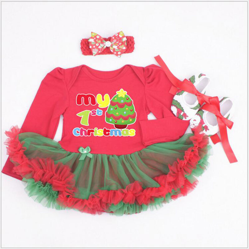 Popular Baby Doll Clothing Buy Cheap Baby Doll Clothing