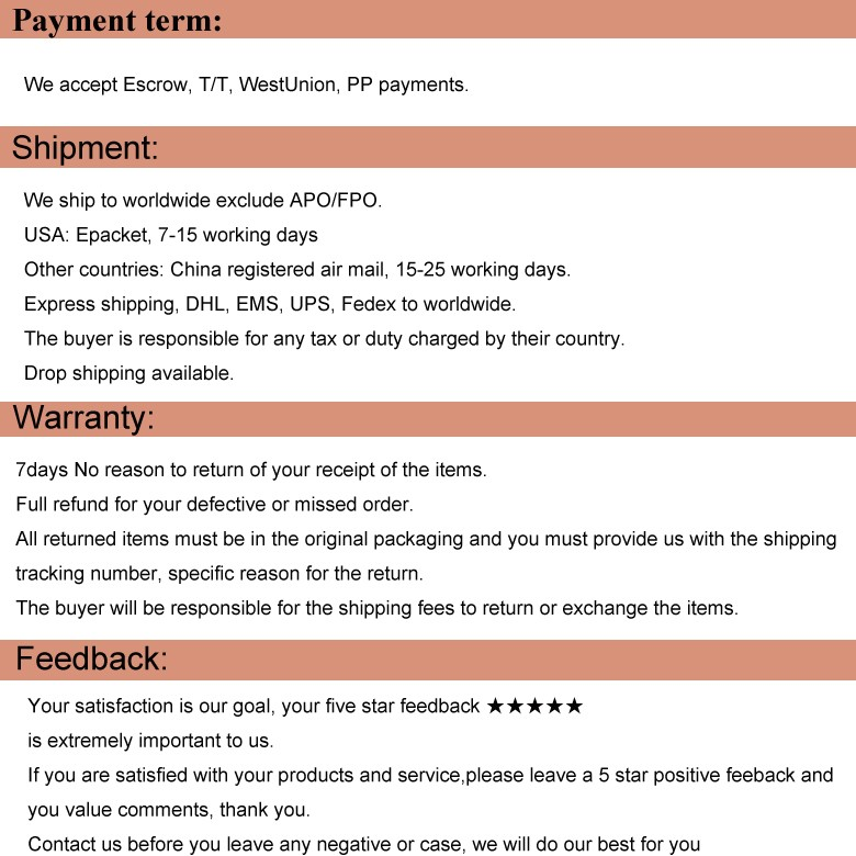 180 mm Body Massage Wands Pleasure Stick and Yoni Egg for Kegel Exercise Sex Toys for Women Health Care Crytals Dildo  180 mm Body Massage Wands Pleasure Stick and Yoni Egg for Kegel Exercise Sex Toys for Women Health Care Crytals Dildo  180 mm Body Massage Wands Pleasure Stick and Yoni Egg for Kegel Exercise Sex Toys for Women Health Care Crytals Dildo  180 mm Body Massage Wands Pleasure Stick and Yoni Egg for Kegel Exercise Sex Toys for Women Health Care Crytals Dildo  180 mm Body Massage Wands Pleasure Stick and Yoni Egg for Kegel Exercise Sex Toys for Women Health Care Crytals Dildo  180 mm Body Massage Wands Pleasure Stick and Yoni Egg for Kegel Exercise Sex Toys for Women Health Care Crytals Dildo  180 mm Body Massage Wands Pleasure Stick and Yoni Egg for Kegel Exercise Sex Toys for Women Health Care Crytals Dildo