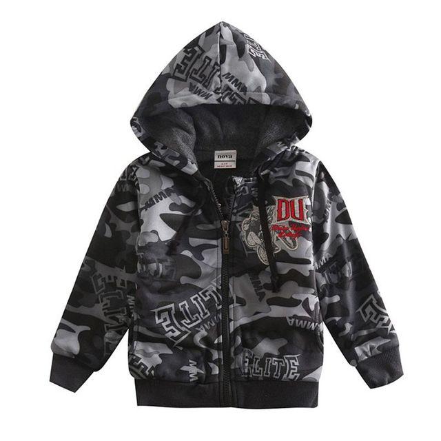 Мальчиков outwears & пальто Весенние и Осенние куртки для мальчиков Нова дети дети толстовки мальчики толстовки с длинным рукавом куртки Дети одежда