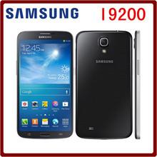 Samsung Galaxy Mega 7:2pc Genuine Leather Wallet Case For Samsung Galaxy Mega I9200 6 3 Vintage Flip Style With