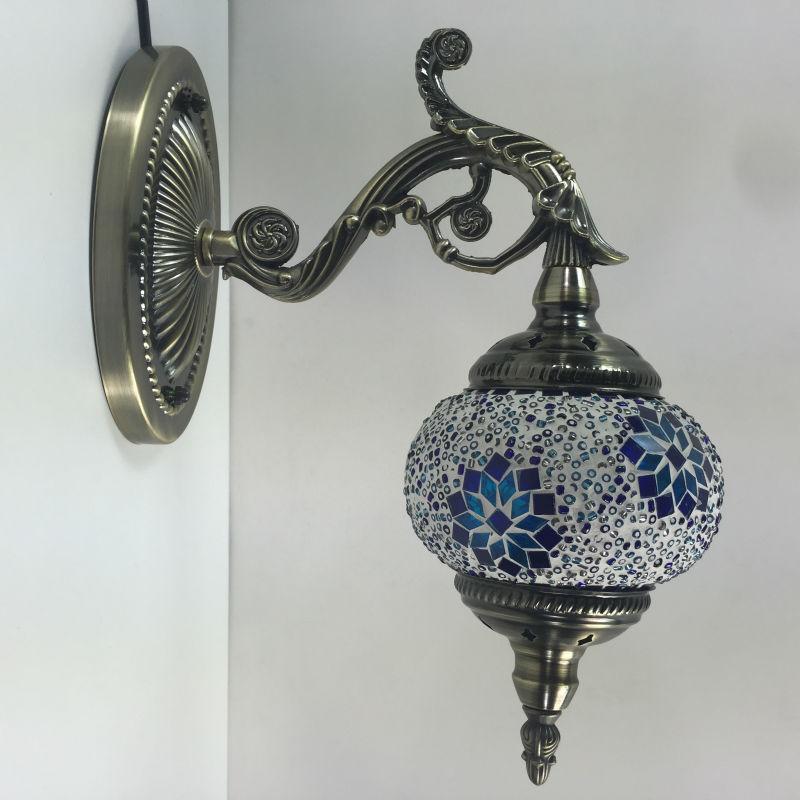 Made In China Unique Decorative Turkish Handicraft Wall
