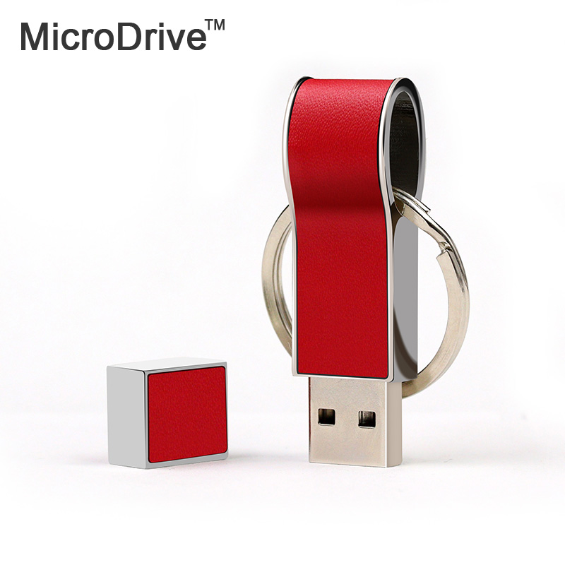 USB Disk 4GB 8GB 16G 32G 64G Stainless Steel Usb Flash Drive Metal Usb Flash Drive usb Flash Memory Pen Drive 64gb(China (Mainland))