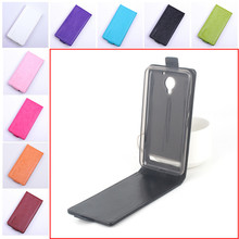Buy Open Case Lenovo Vibe C2 Leather Case Cover Lenovo Vibe C2 Case Flip Protective Phone Bags Shell Slot for $5.21 in AliExpress store