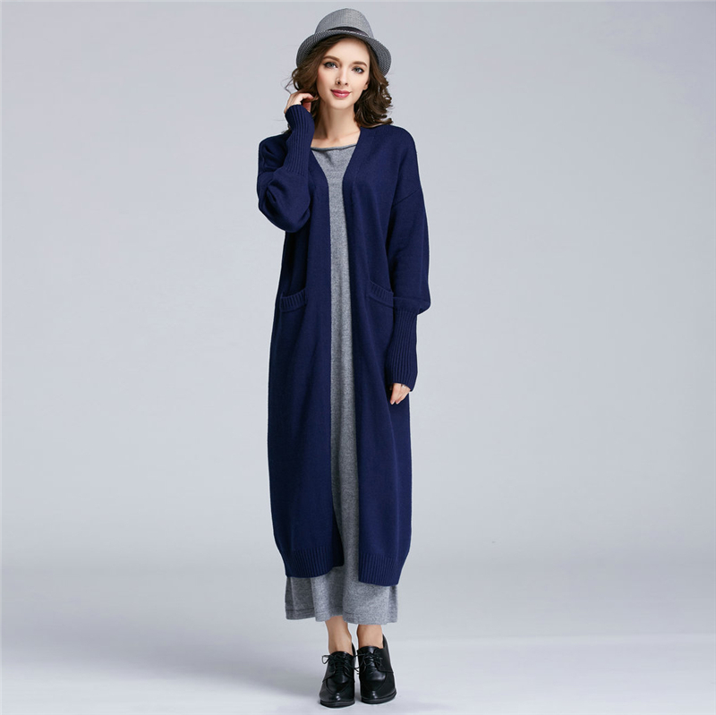 Shop for long maxi cardigans online at Target. Free shipping on purchases over $35 and save 5% every day with your Target REDcard.