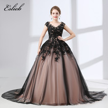 custom made dresses china