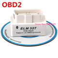 MINI ELM327 Bluetooth OBD2 V2 1 Smart Car Diagnostic Interface ELM 327 Wireless Scan Tool supports