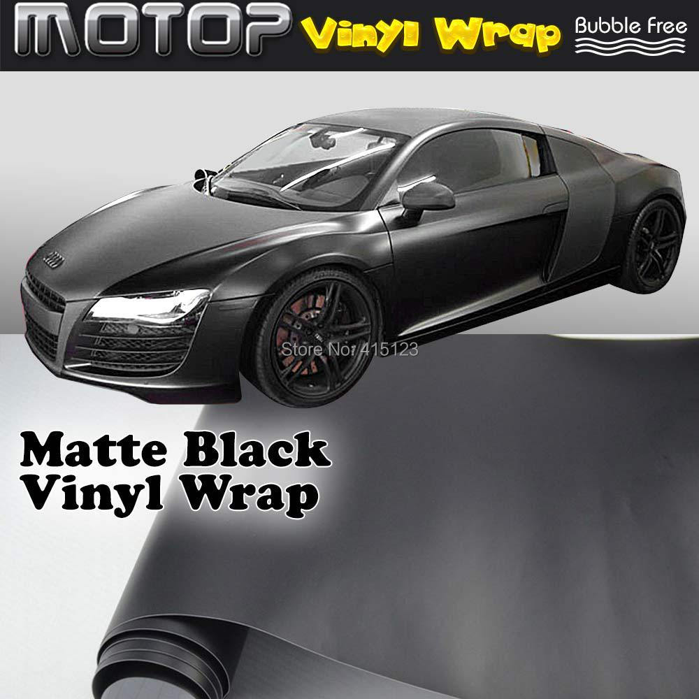 vinyl wrap machine for sale