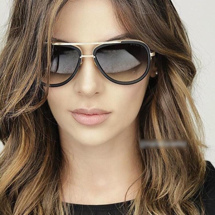 Trending Sunglasses Brands Wwwtapdanceorg