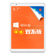 Original Teclast X98 Air 3G In tel Z3736F Quad Core 2GB 64GB Dual Boot Tablet PC