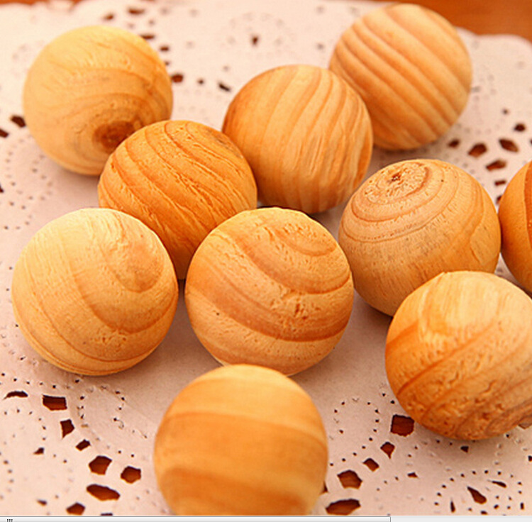 FREE SHOPPING Wholesale Supply of natural insect repellent fragrance of camphor wood pellets can replace mothballs moth balls 5(China (Mainland))
