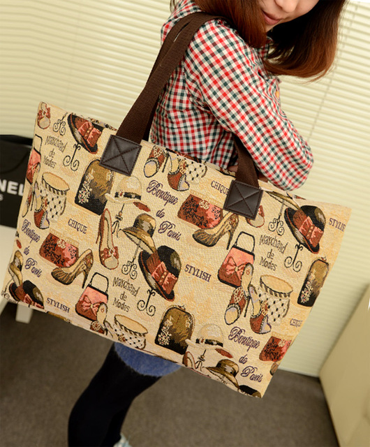 Minnith bags, 2012 cartoon graphic patterns shoulder bags, casual bags, d535 free shipping