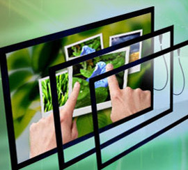On Sale!47 inch multi infrared touch screen/ir touch screen frame,4 touch points ir touchscreen(China (Mainland))