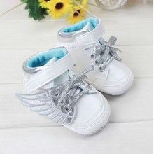 Wholesale Fashion Many Styles Elegant Baby First Walkers Infant Kid Footwear Brand Baby Shoes(China (Mainland))