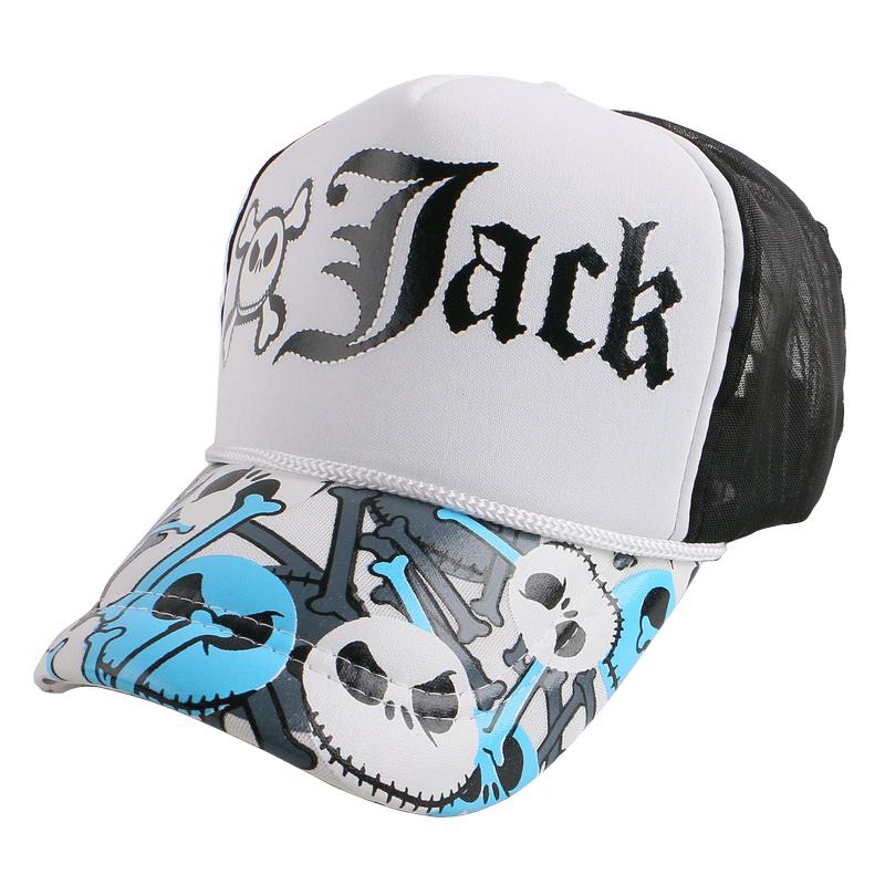 custom digital printed bucket hat,wholesale galaxy bucket hat UK;hats  manufacturing from worldlink caps and clothing co.,ltd, Brand:worldlink  baseball ...