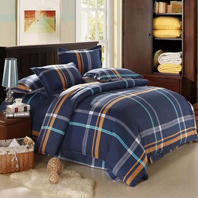 2015 winter 4pcs bedding set super king size bedding set. Black Bedroom Furniture Sets. Home Design Ideas