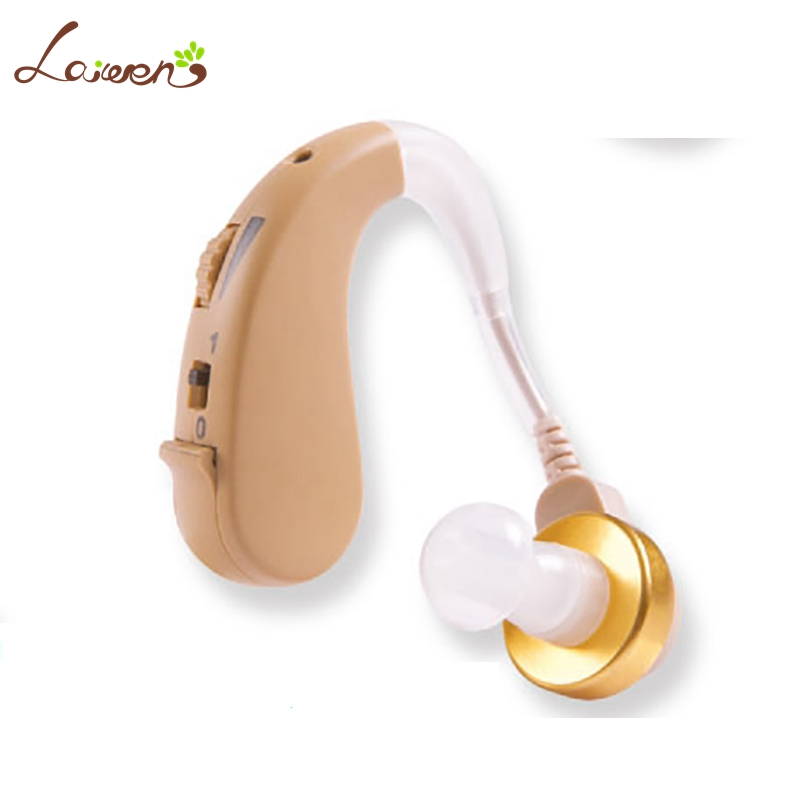 ear listen machine