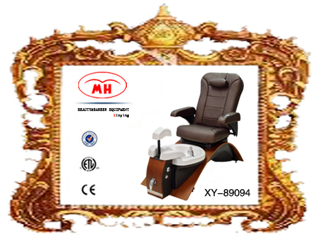 2015 elegant leisure foot spa chair for massage supplier in competitive price(China (Mainland))