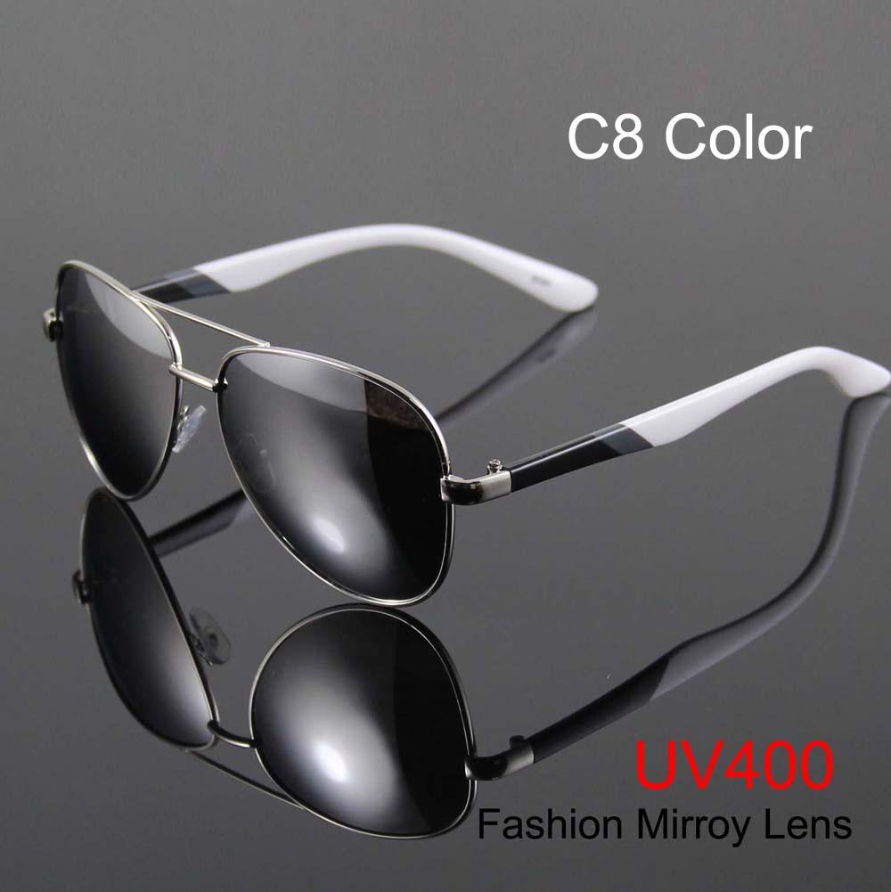 Fashion Sunglasses Sun Eyewear Glasses Men Sunglasses Women Goggle Glasses oculos redondo vintage feminino de sol oculos(China (Mainland))