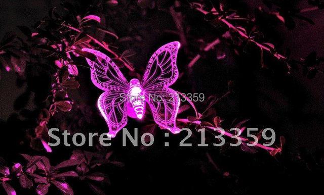 freies verschiffen f r garten stake kolibri libelle. Black Bedroom Furniture Sets. Home Design Ideas