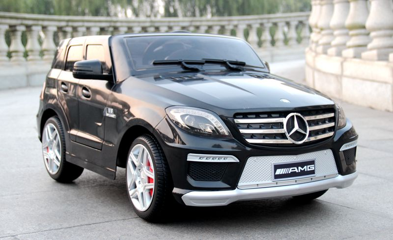 aliexpresscom buy electric car for kids ride on with remote control and music benz car baby children gift baby christmas ride on toy kids car from