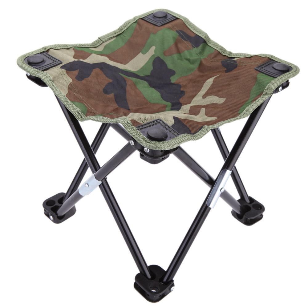 Practical Chair Seat For Festival Picnic Bbq Beach