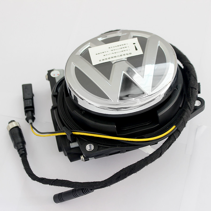 Popular Vw Logo Camera Buy Cheap Vw Logo Camera Lots From China Vw Logo Camera Suppliers On