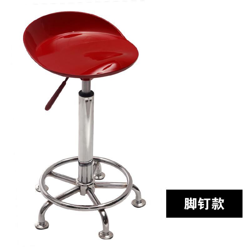 Special hot bar chair lift highchair office computer stool rotating European children<br><br>Aliexpress
