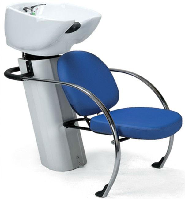 Barber Shop Equipment : Aliexpress.com : Buy barber shop equipment supplies from Reliable ...