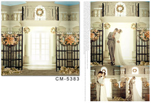 Kate New Romantic Backgrounds For Wedding Vinyl Backdrops Photography Flowerstoile De Fond Photo Studio