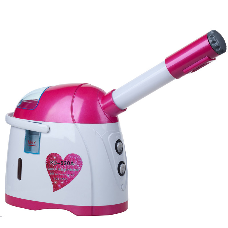 Spa Facial Steamer Promotion-Shop For Promotional Spa