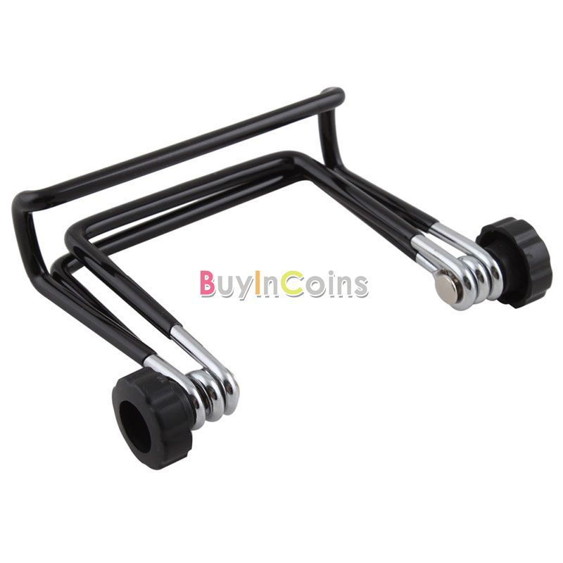 Universal Foldable Tablet PC Stand Holder for Galaxy Tab P1000 for iPad PYTL #22079(China (Mainland))