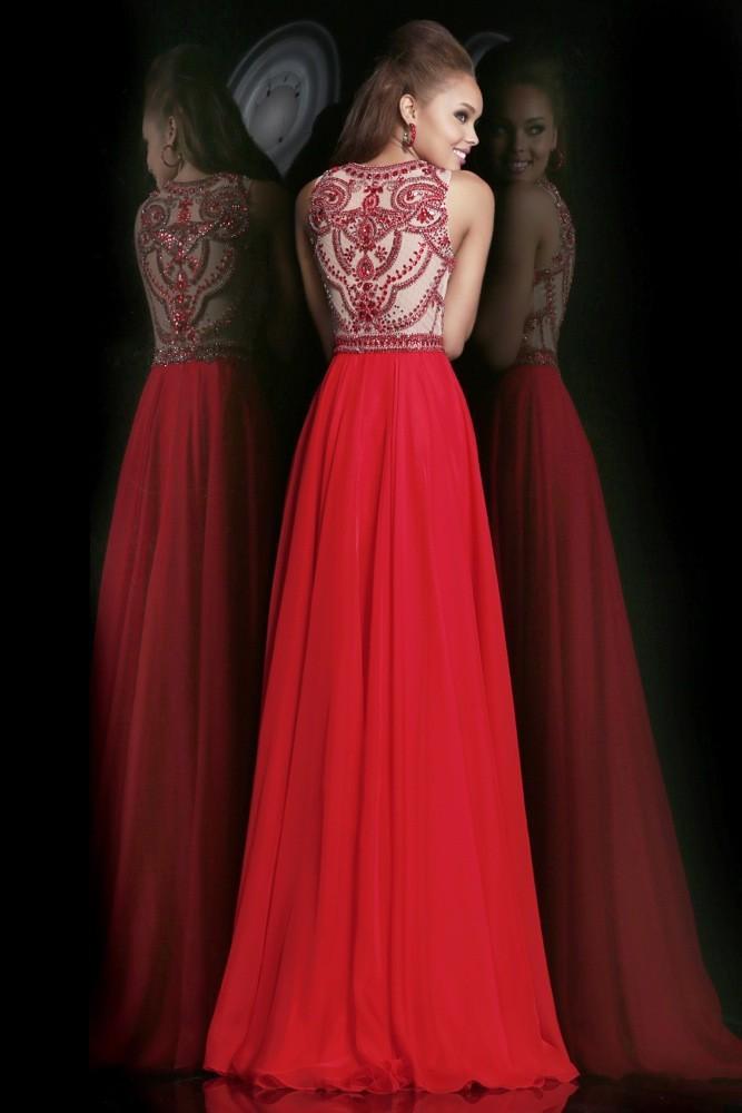 Dresses On Ebay Size 14