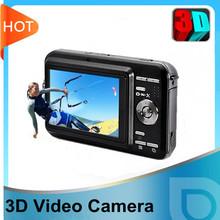 3d digital camera price