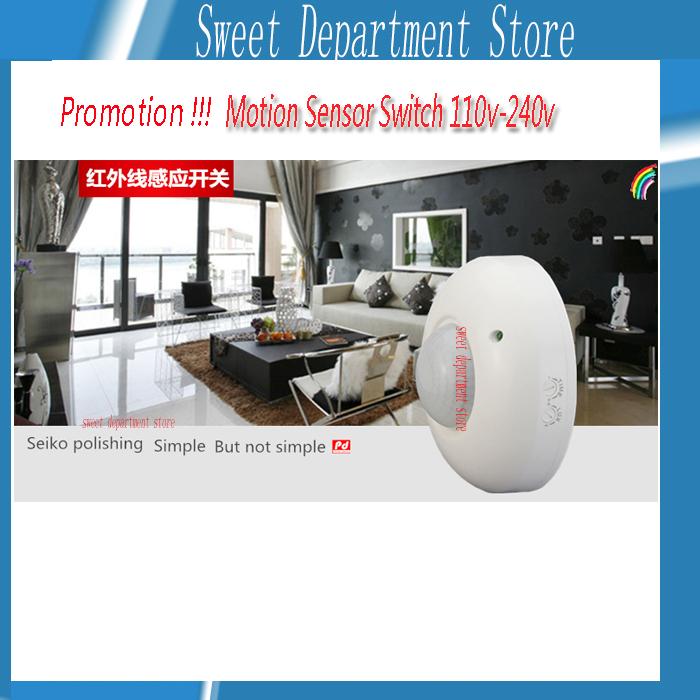 Aliexpress.com : Buy Free shipping 360 degree high ...