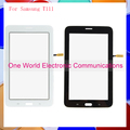 One World High Quality 7 0 For Samsung Galaxy Tab 3 Lite 7 0 T111 Tablet