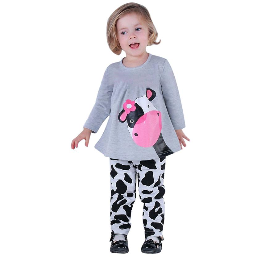 Nice kids designer brand kids toddler kids baby girls Baby clothing designers