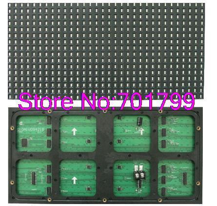 Indoor P3mm SMD rgb(1R1PG1B)led module,unit board,W192mm*H96mm,64*32 Pixels,111111 dots/square meter