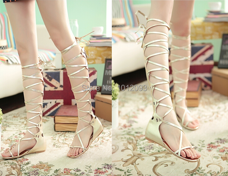 dress heel shoes Picture - More Detailed Picture about New Arrival ...