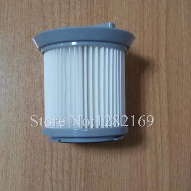 Vacuum Cleaner Parts Filters Hepa Filter replacement for Electrolux ZSH720(China (Mainland))