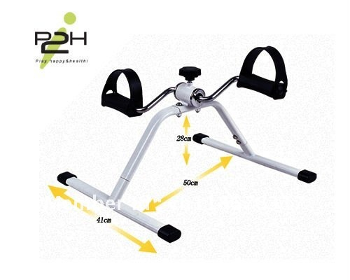 Home Bicycle Exercise/mini  Bicycle/home fitness equipment Sports